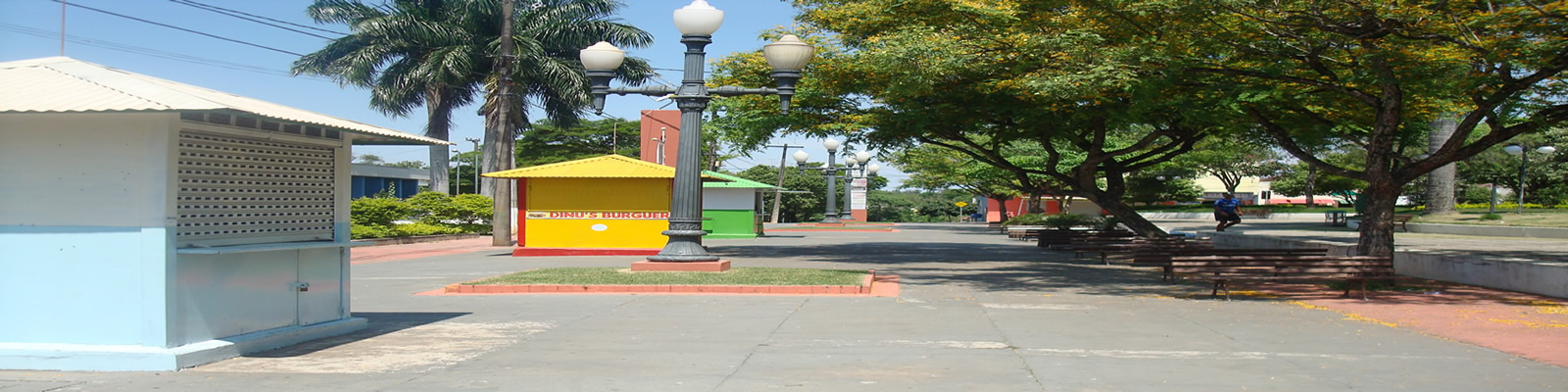 Conselheiro Mairinck Paraná fonte: www.conselheiromairinck.pr.gov.br